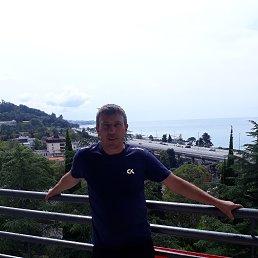 Илья, 38 лет, Ставрополь