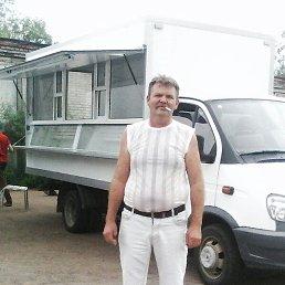 Сергей, 53 года, Великий Новгород