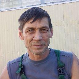 Эдуард, 49 лет, Новочебоксарск