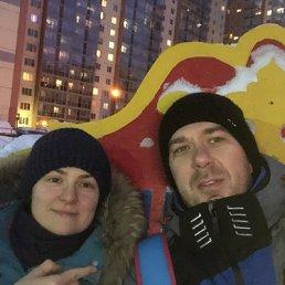 Свадьбина, 31 год, Новосибирск