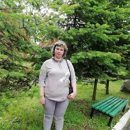 Юля, 29 лет, Владивосток