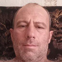 Макс, Георгиевск, 41 год