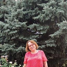 Людмила, 55 лет, Тимашевск