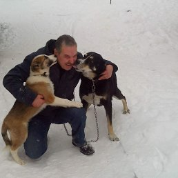 Алексей, 60 лет, Санкт-Петербург