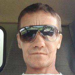 Сергей, 45 лет, Владивосток