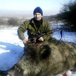 Сергей, 56 лет, Владивосток
