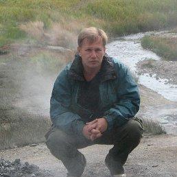 vadim, 57 лет, Владивосток