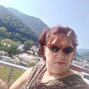 Фото Катя, Нижний Новгород, 49 лет - добавлено 27 августа 2021
