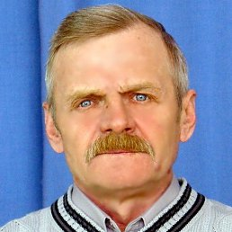 Вячеслав, Пласт, 66 лет