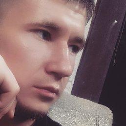 Денис, Москва, 24 года