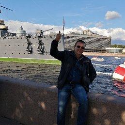 Олег, Казань, 51 год