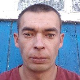Ленар, Казань, 30 лет