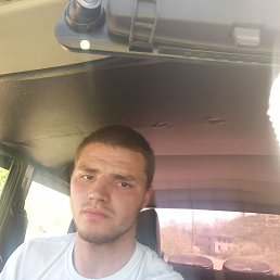 Вячеслав, 21 год, Кисловодск