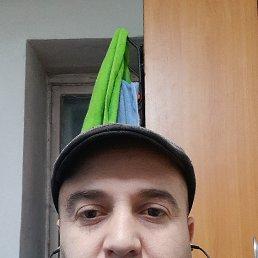 Алик, 37 лет, Владивосток