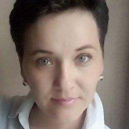 Светлана, Иркутск, 41 год