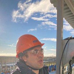Михаил, 34 года, Екатеринбург