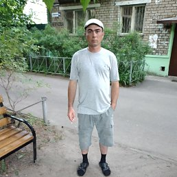 Виталий, 33 года, Канаш