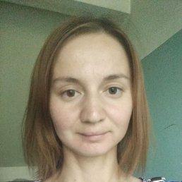 Фото Анастасия, Пермь, 28 лет - добавлено 8 июля 2021