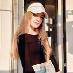 Екатерина, 19 лет, Сергиев Посад