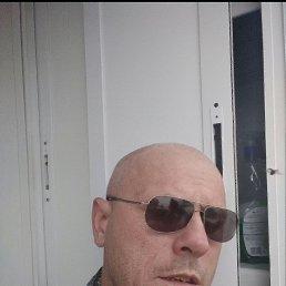 дмитрий, 43 года, Кемерово
