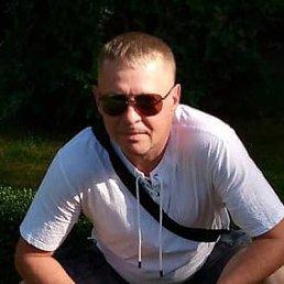 Сергей, 42 года, Челябинск