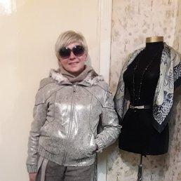 ЛАРИСА, 53 года, Анапа