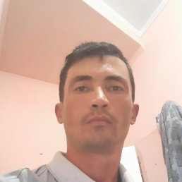 Mavlon, 30 лет, Новочеркасск