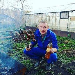 Стас, 29 лет, Верхний Уфалей