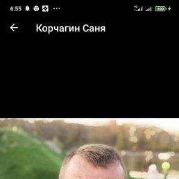 Александр, 40 лет, Ставрополь