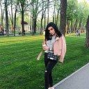 Фото Анна, Москва, 23 года - добавлено 3 августа 2021