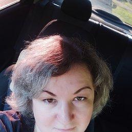 Александра, 39 лет, Тула
