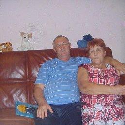 Рая-Райхан, 60 лет, Карсун