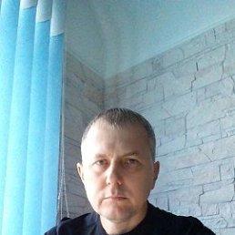 Дмитрий, 53 года, Волгоград