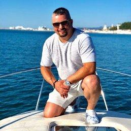 Владислав, 38 лет, Сочи