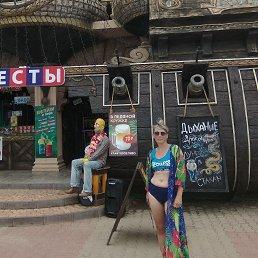Наталья, Ставрополь, 43 года