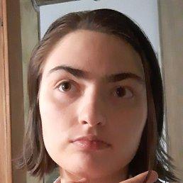 Ann, Белгород, 18 лет