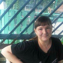 Анна, 33 года, Тольятти