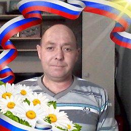 Андрей, 49 лет, Коркино
