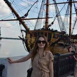 Вера, 37 лет, Воронеж