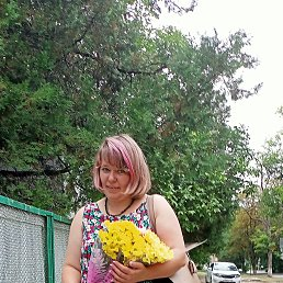 Фото Кристина, Краснодар, 35 лет - добавлено 3 октября 2021