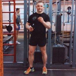 Артем, 31 год, Санкт-Петербург