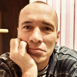 Олег, 45 лет, Брест