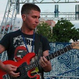 Алексей, 37 лет, Пермь