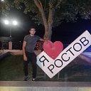 Фото Миша, Воронеж, 29 лет - добавлено 1 сентября 2021 в альбом «Мои фотографии»