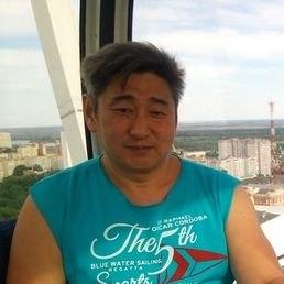 Виталий, Азов, 49 лет