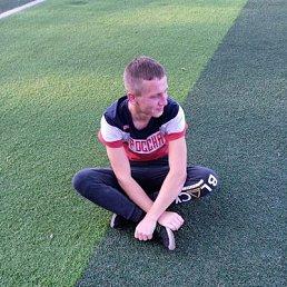 Юрий, 23 года, Владивосток