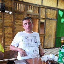 Илья, 43 года, Омск