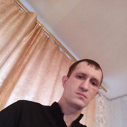 Дмитрий, Георгиевск, 34 года