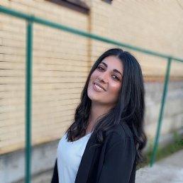 Елена, 33 года, Ставрополь