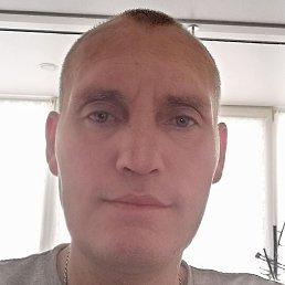 Виктор, Воронеж, 51 год